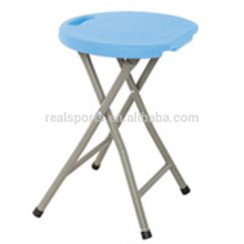 Plastic Garden Stool Price Portable Outdoor Picnic Tall Plastic Stool